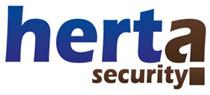 logo-herta