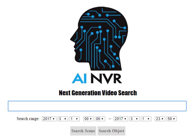 ai_nvr_video_search
